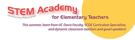 _stem_academy_rev_header_550.jpg
