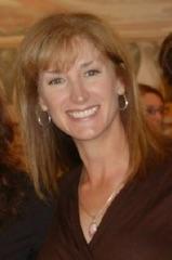 Julie Bruno
