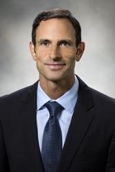 Larry Galizio