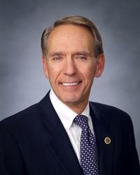 Brice W. Harris