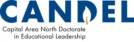 Image of Capital Area North Doctorate in Educational Leadership