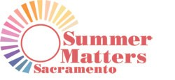 Image of Summer Matters Sacramento