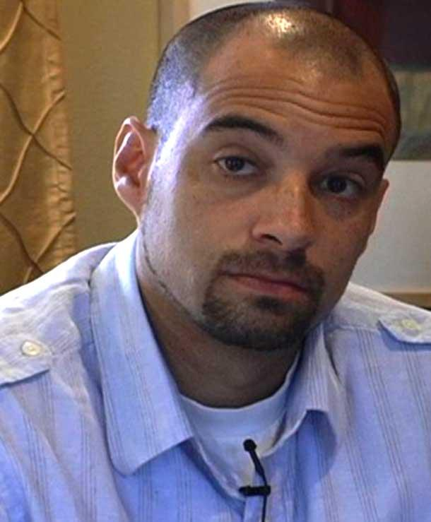 "Image of Jeff Duncan-Andrade. "" - jeff_duncan-andrade610"