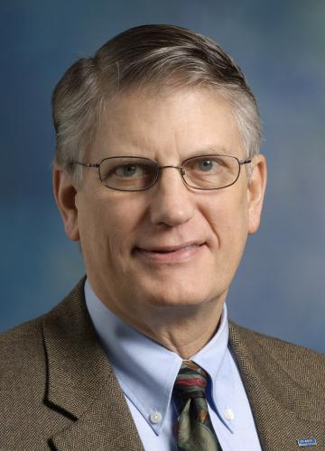 Image of Sacramento Metro Chamber Honors Board Member Rick Fowler