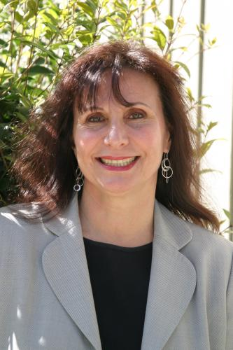 Image of Renee Newton