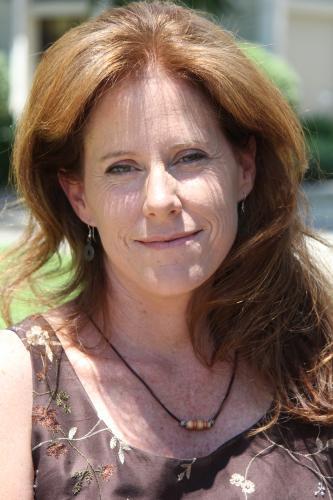 Image of Cindy Passmore
