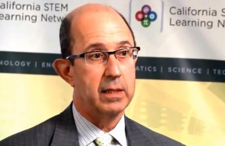 How Can Universities and K-12 Schools Work Together to Improve STEM Education?