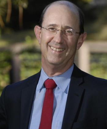 Dean Harold Levine