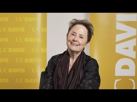 The Alice Waters Institute for Edible Education
