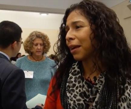 Teacher Job Fairs Launch Careers