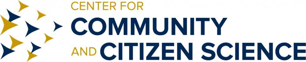 Community and Citizen Science UC Davis School of Education