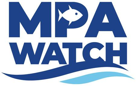 MPA Watch logo